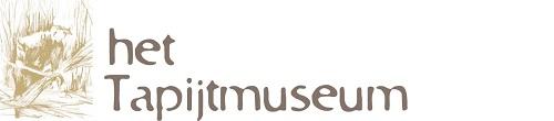 Tapijtmuseum 500