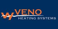 Veno Heatings