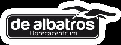 De Albatros
