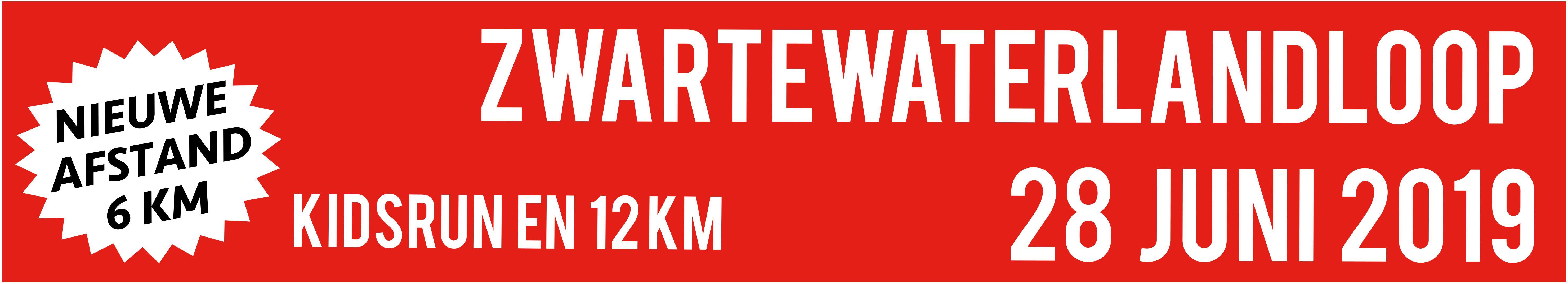Zwartewaterland Loop