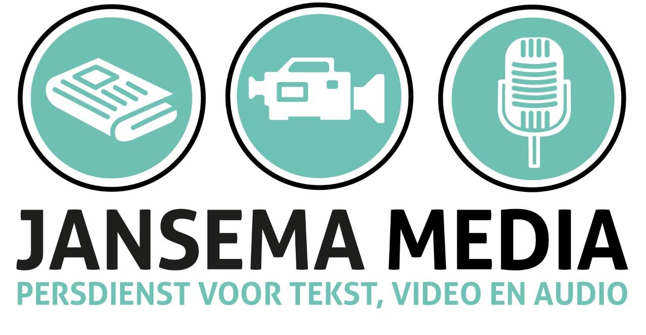 Jansema Media