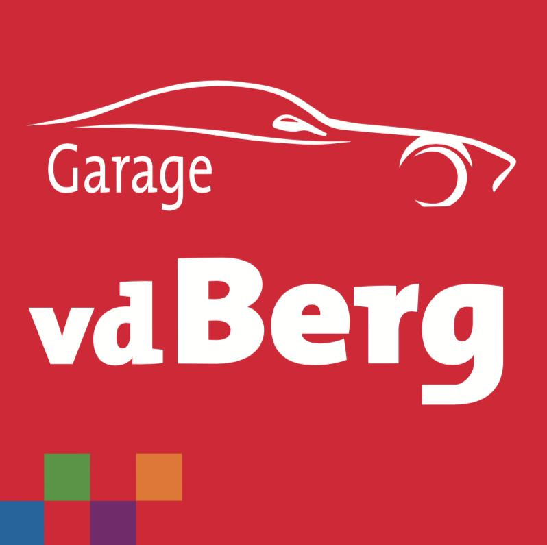 Vg Berg garage